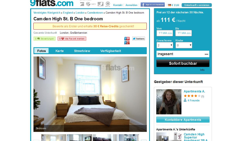 Https Www Airbnb Com Rooms  S Gro