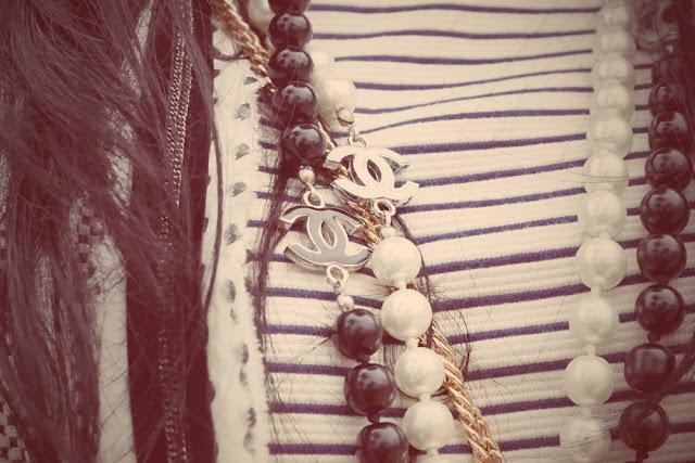collar_Chanel