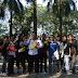 Gelora Sumpah Pemuda Dari Bumi Formosa
