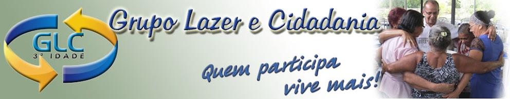 Grupo Lazer e Cidadania