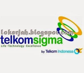 Lowongan Kerja TelkomSigma Januari 2014 | Lowongan Kerja Terbaru 2014