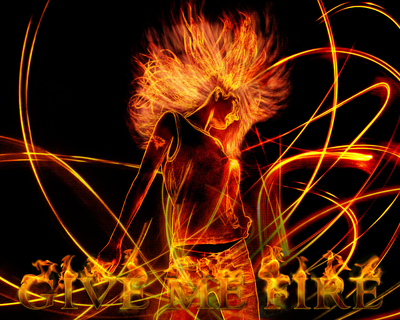 http://2.bp.blogspot.com/-fzbp9bgNu5Q/TpRKMZ0IT1I/AAAAAAAAALw/ryR_lGdmMsQ/s1600/fire_dance_1280x1024.jpg
