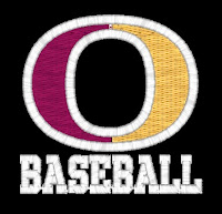 Oakton Cougars Baseball