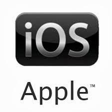 http://app.vc/dr7_app