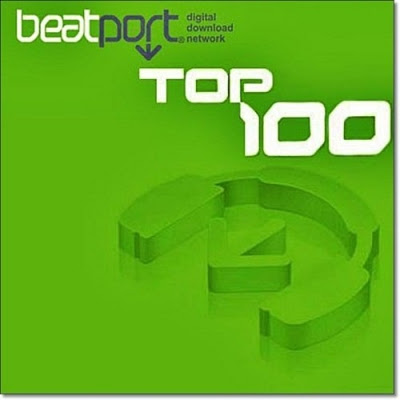 Beatport_Top_100_September_2012