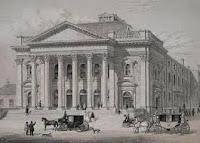 Tabernáculo Metropolitano
