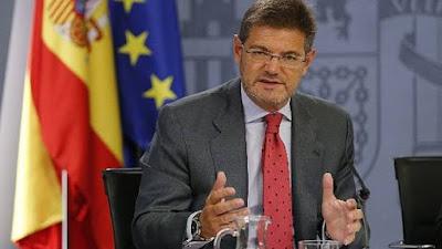 Más de 4.300 sefardíes adquieren la nacionalidad española por carta de naturaleza