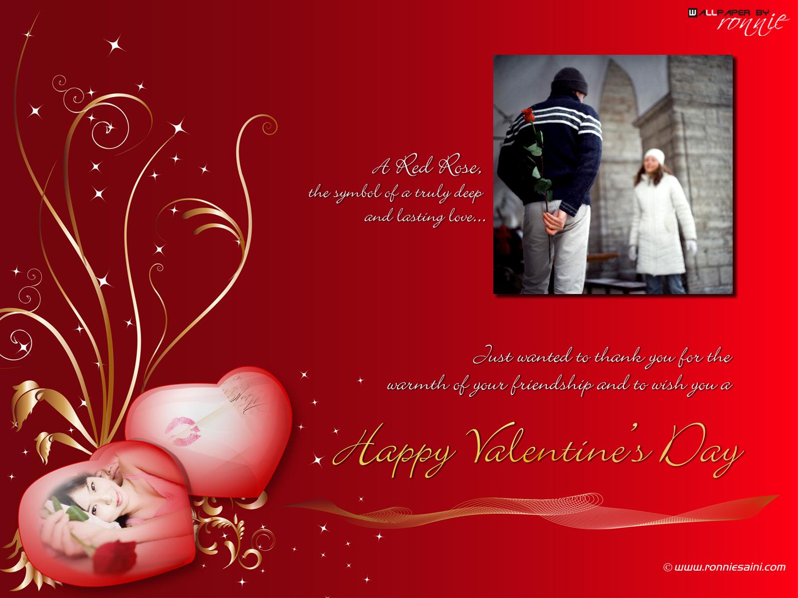 I Love U Wallpaper  valentines day wallpaper hd
