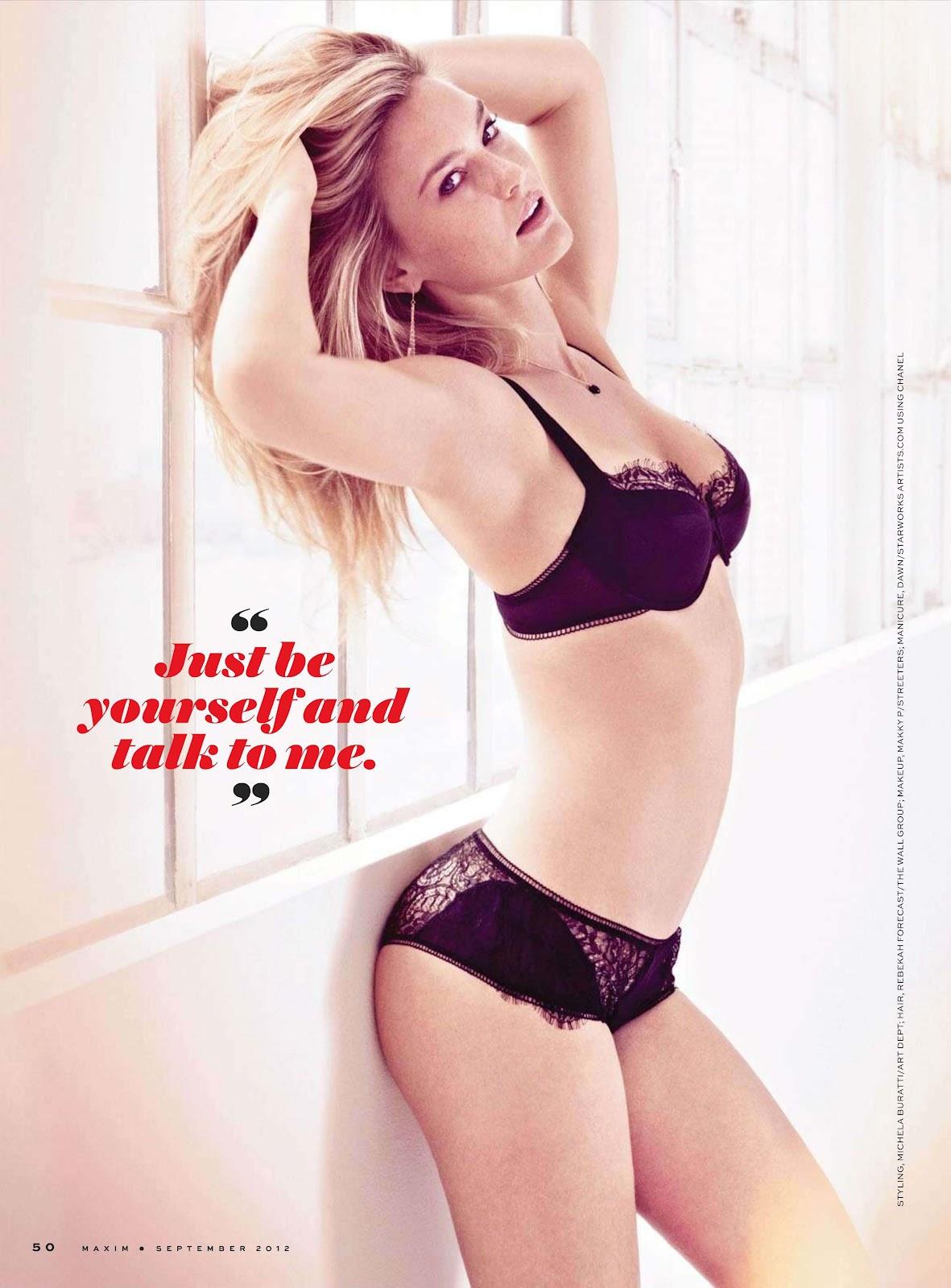 http://2.bp.blogspot.com/-fzeFsAssmPE/UCtwOW2HafI/AAAAAAAALmo/14JqTjzZVc0/s1600/Bar+Refaeli-+Bikini+Babe+in+Maxim+magazine+September+2012+issue-07.jpg