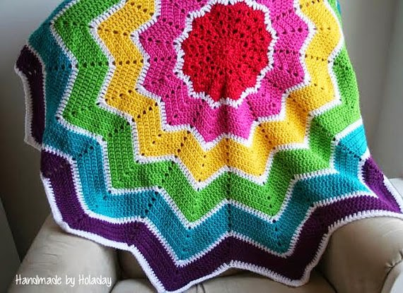 https://www.etsy.com/listing/195084325/rainbow-star-baby-blanket-crochet-baby?ref=favs_view_3