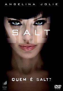 Assistir Salt Dublado Online HD