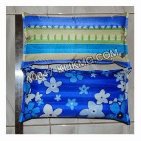 Bantal Angin - toko online KLIKMG.com