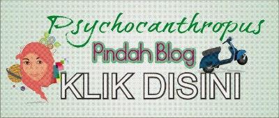 psychocanthropus