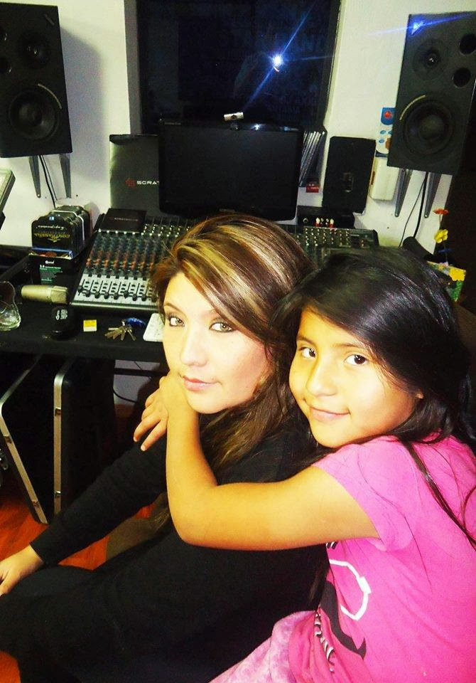 Studio Profesional de Audio y Video