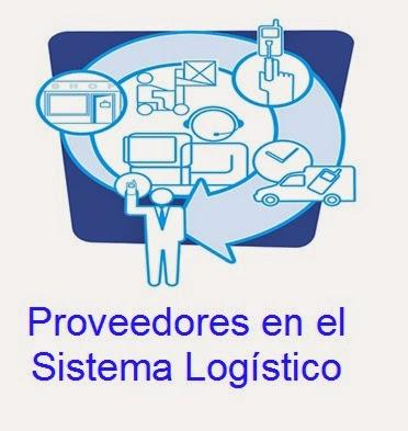 proveedores-en-el-sistema-logistico