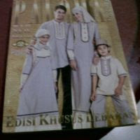 Katalog Edisi 20 Paloma Shopway Tahun 2012 Edisi Khusus Lebaran