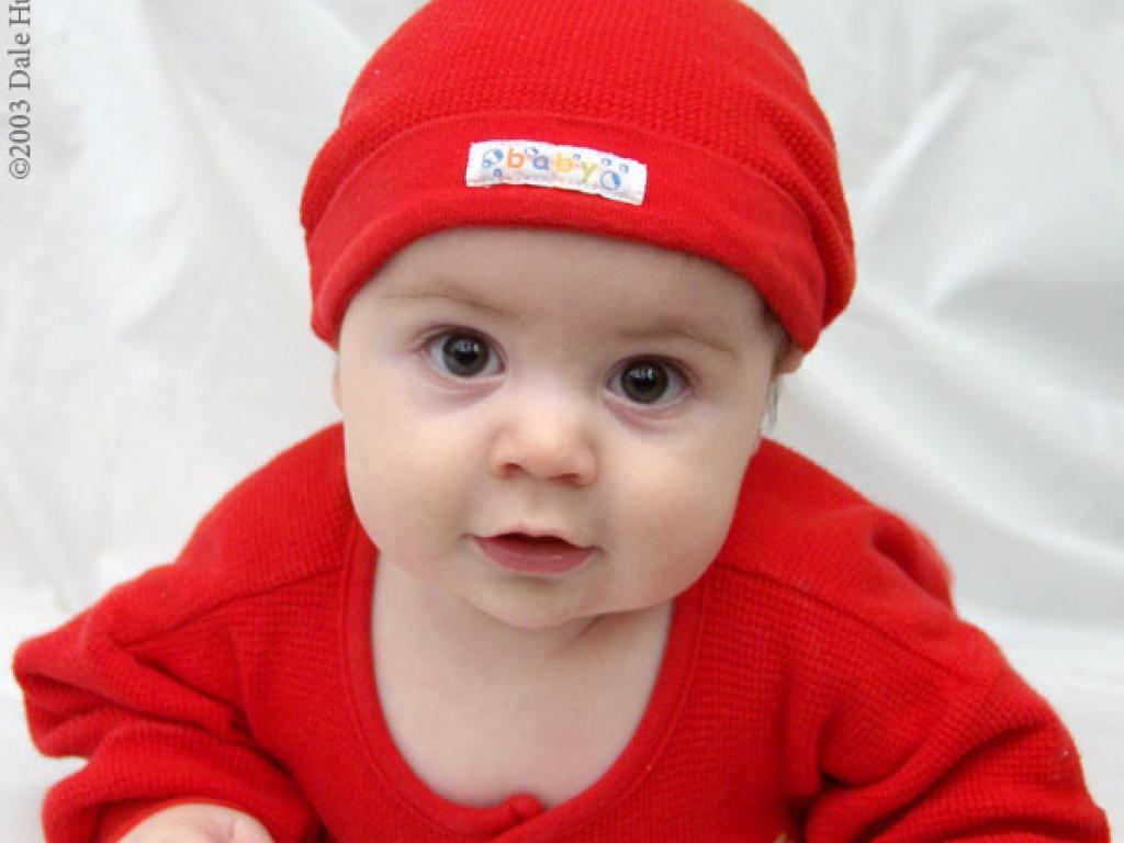 http://2.bp.blogspot.com/-fziOExvlm2c/UAR6Nn8HrcI/AAAAAAAACXo/9VTOKCqztdg/s1600/Baby-Wallpaper.jpg
