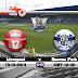 مشاهدة مباراة كوينز بارك رينجرز وليفربول بث مباشر الدوري الانجليزي Queens Park vs Liverpool