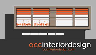 Occ Interior Design Occ_Interiors