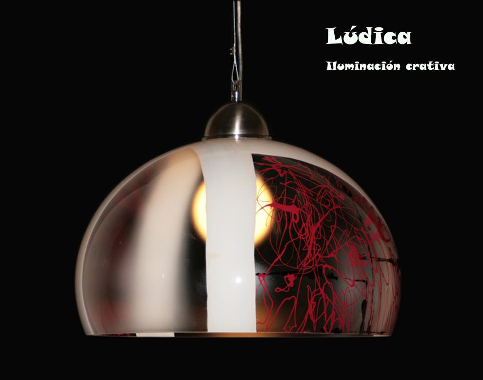 ldica iluminacin lmparas de acrlico lamparas colgantes de diseo modernas para comedor y cocina ludica iluminacion lamparas de acrilico lamparas