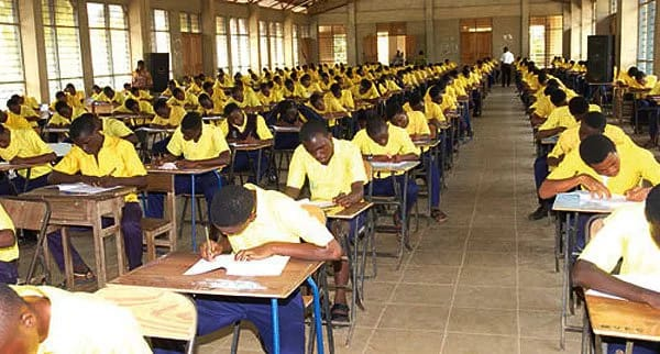 WAEC Releases November/December 2015 WASSCE Results