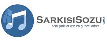 Sözleri, Dinle, Şarkı Sözleri, Lyrics | www.SarkisiSozu.com
