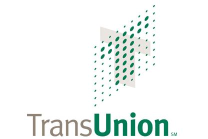 transunion number