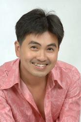 Lê Quang Thanh Tâm