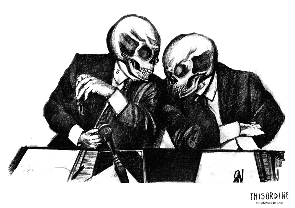 ΑΛΗΘΕΙΑ  ΕΙΝΑΙ  ΟΤΙ  ΠΟΝΑ [ΝΙΤΣΕ]