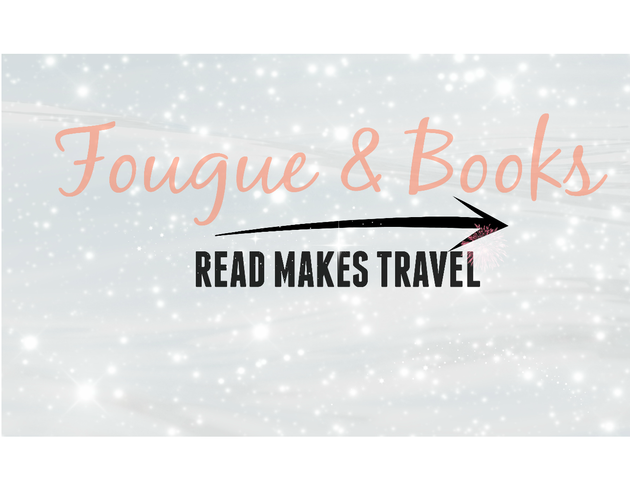 Fougue & Books