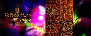 indian wedding album design psd files free download