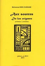 """Aux sources""/ ""de los origines""."