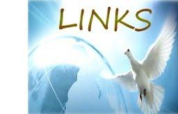 Nossos links