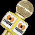Ouvir a Rádio Paiquerê Am 1110 de Londrina PR Ao Vivo e Online