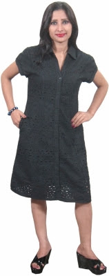 http://www.flipkart.com/indiatrendzs-women-s-a-line-dress/p/itme96u88ga25rgq?pid=DREE96U8QFANKYDZ&ref=L%3A-9126036527704486471&srno=p_4&query=indiatrendzs+party+dress&otracker=from-search