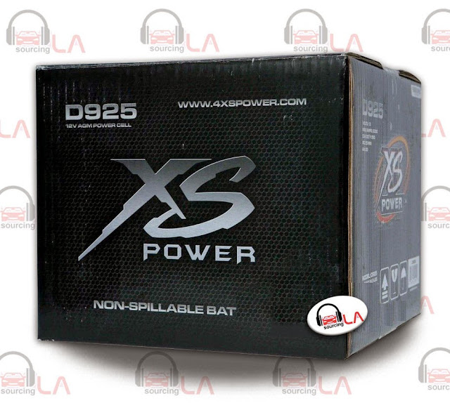 http://www.ebay.com/itm/XS-Power-D925-12-Volt-Deep-Cycle-AGM-Power-Cell-with-2000-Max-Amps-/141676057008