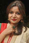 Colors Swathi at Kulfi Audio Launch-thumbnail-14