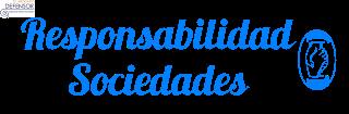 Responsabilidad penal sociedades
