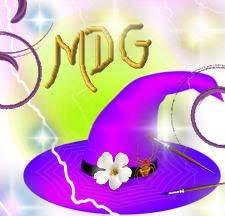 MDG Artes Manuais