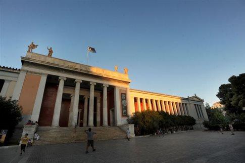 Δεκαεπτά νέα ενιαία εισιτήρια σε αρχαιολογικούς χώρους και μουσεία