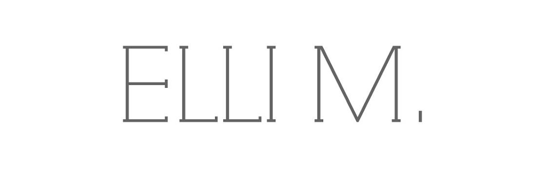 ELLI M.