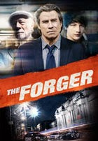The Forger (El Falsificador) (2015)