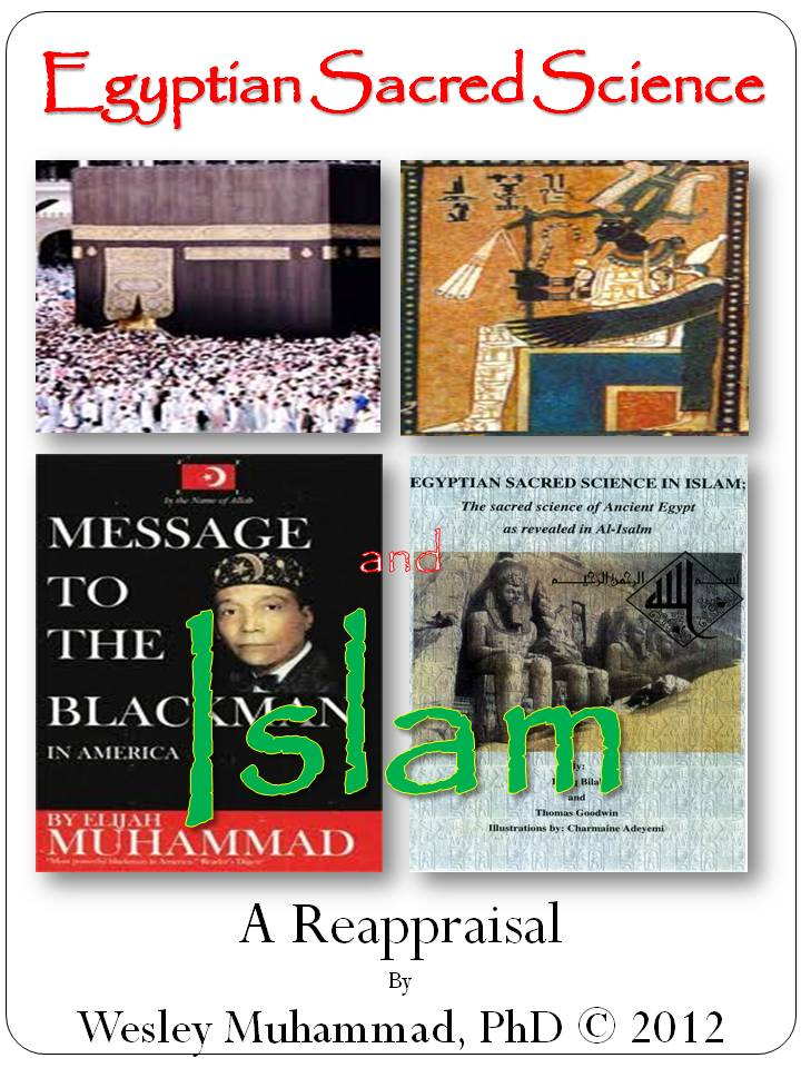 Black arabia march 2012 egyptian sacred science and islam a reappraisal free ebook fandeluxe Images