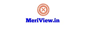 Result Admit card Govt Jobs Notification - MeriView.in