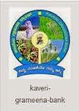 Kaveri Grameena Bank Employment News