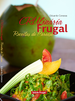CRUlinria Frugal