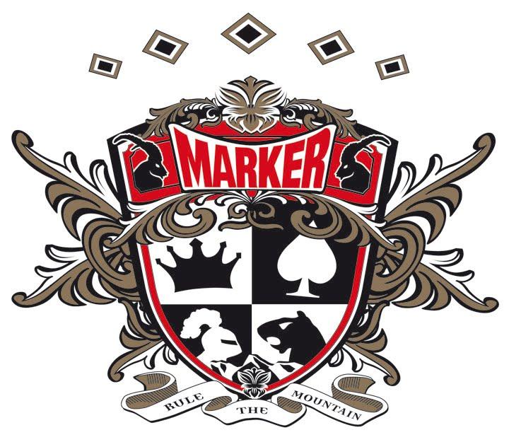 MarkerUSA