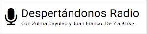 www.radiogregorioalvarez.net