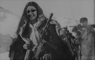 Luisa Zeni