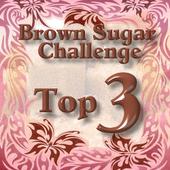 Top 3  22-03-2013